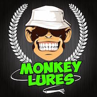 Monkey Lures