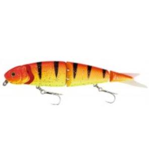 SG 4Play Herring Swim & Jerk 9,5cm 9g