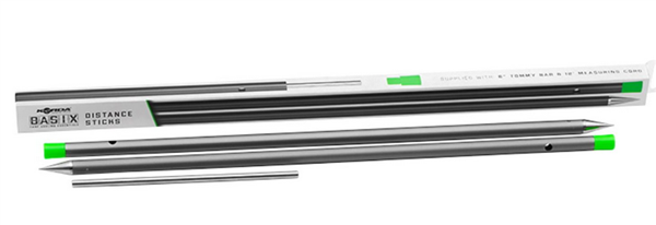 Korda Basix Distance Stick