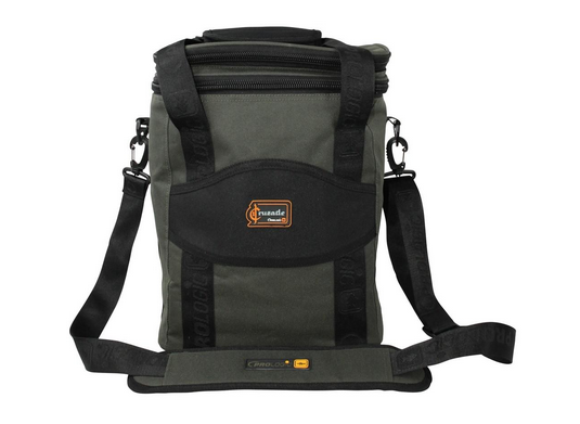 Prologic Cruzade Bait Bag 26x28x21cm Boilitasche