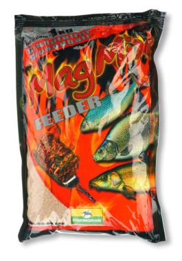 Cormoran MagMix Futtermix Feeder 3kg