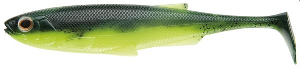 Daiwa Duckfin Liveshad 15cm Mahi Mahi