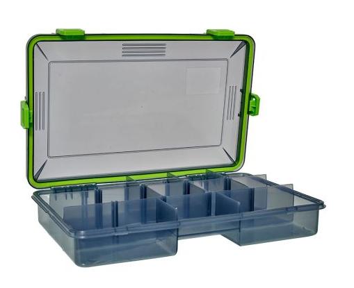 Gunki wasserdichte Box S
