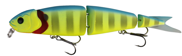 Savage Gear 4Play Herring Swim & Jerk 19cm 52g