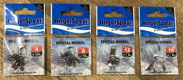 Angelspezi TopTec Spezial Wirbel