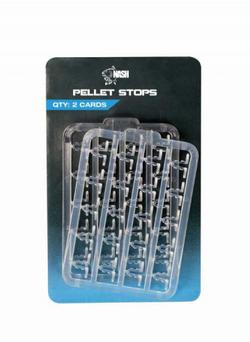 Nash Pellet Stops