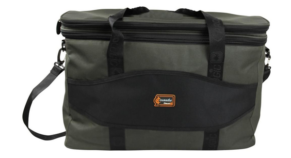 Prologic Cruzade Session Bait Bag 52x35x22cm - Boilietasche