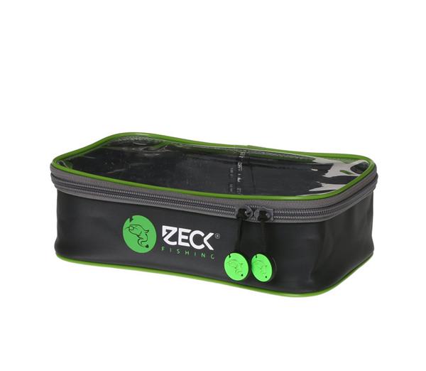 Zeck Window Bag Pro M