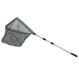 Paladin Kescher Eco Tele 190 3x45xm