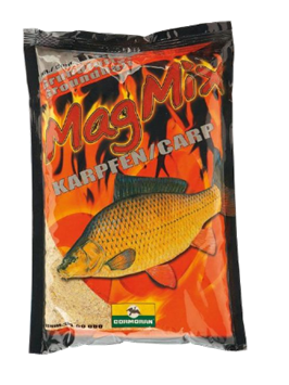 Cormoran MagMix Futtermix Karpfen 3kg