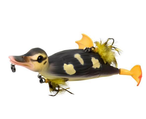 Savage Gear 3D Suicide Duck 15cm 70g