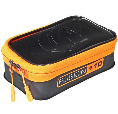 Guru Fusion 110 EVA Storage System Zubehörtasche aus EVA