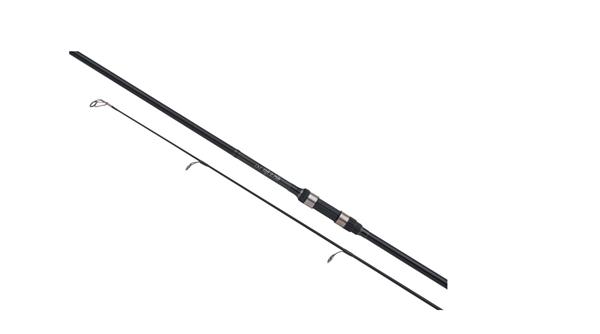 "Shimano Karpfenrute Tribal TX1 12"" 2,75lbs"
