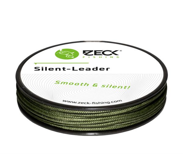 Zeck Silent Leader 20m