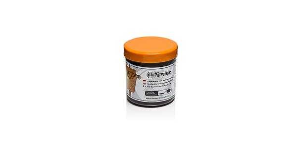 Petromax Pflegepaste für Guss- & Schmiedeeisen