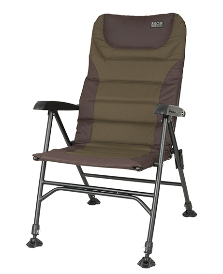 FOX EOS Chair