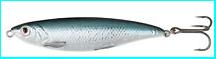Savage Gear horny herring 100