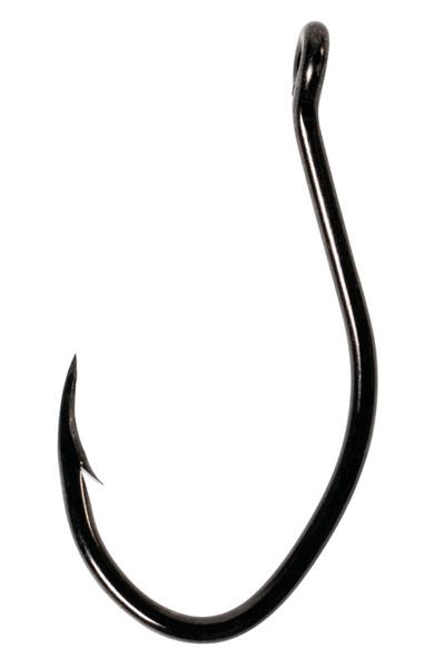 Zeck Classic Cat Hook 4 Pcs.