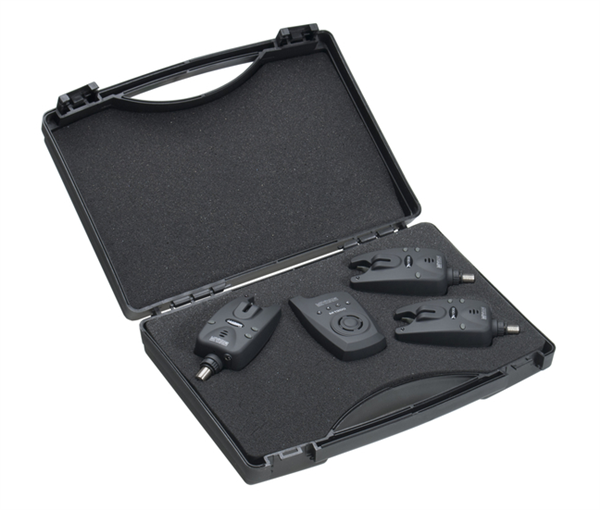 Mivardi M1300 Wireless 3+1