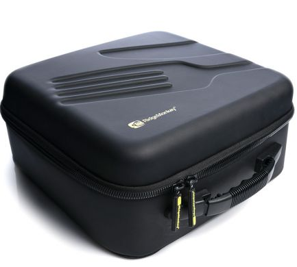 RidgeMonkey Gorillabox Toaster Case Standard