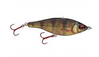 SG Roach Jerkster 63 6,3cm 8g SS Perch