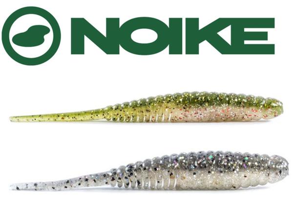 Noike Machobee