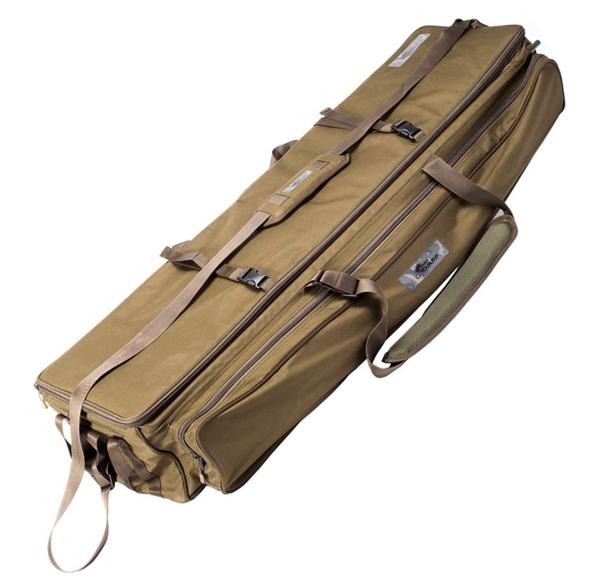 Nash Dwarf 9ft Rod Carry System