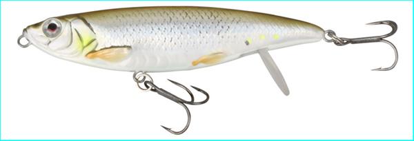 Savage Gear Backlip Herring 100 10cm 20g