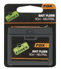 FOX Bait Floss 50m