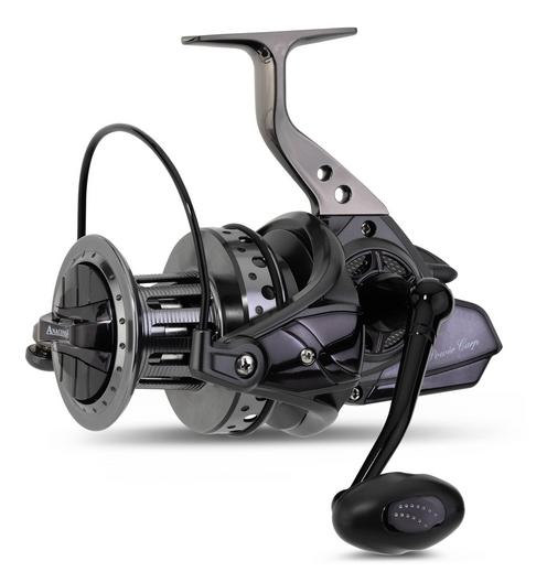 Anaconda Power Carp LC-14000