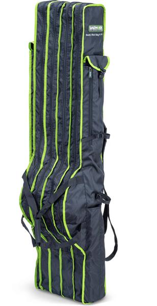 Sänger Basic 4 Rod Bag 150