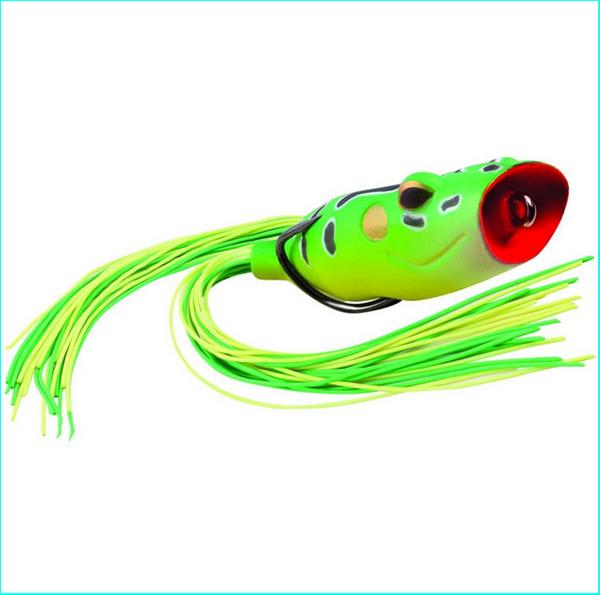 Storm Bloop Frog 70mm