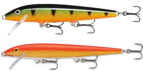 Rapala Floater 11cm
