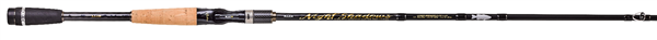 ILLEX Ashura Night Shadow B235 H-XH Cover Breaker