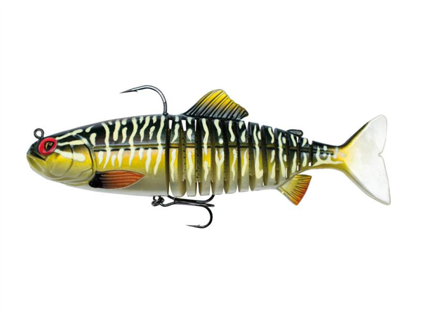 Fox Rage Replicant Jointed 23cm 150g